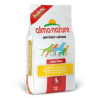 almo-nature-adult-large-poulet-riz