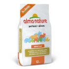 almo-nature-holistic-dinde-riz