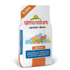 almo-nature-holistic-poisson-riz