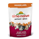 almo-nature-orange-label-adult-boeuf