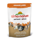 almo-nature-orange-label-adult-poulet