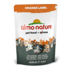 almo-nature-orange-label-adult-sardine