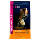 eukanuba-senior-top-condition-7-plus