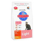 hills-feline-adult-light-poulet