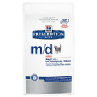 hills-prescription-diet-feline-md-weight-loss-diabetic