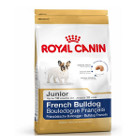 royal-canin-bulldog-francais-junior