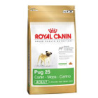 royal-canin-carlin-adult