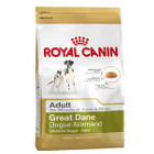 royal-canin-dogue-allemand-adult
