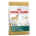 royal-canin-golden-retriever-adult