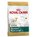 royal-canin-golden-retriever-junior