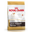 royal-canin-jack-russel-adult