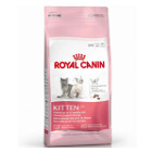 royal-canin-kitten-36