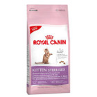 royal-canin-kitten-sterilised