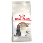 royal-canin-senior-ageing-sterilised-12p