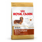 royal-canin-teckel-adult