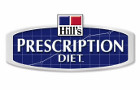 Chien - Hill's Prescription Diet