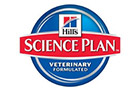 Chien - Hill's Science Plan